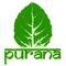 Wydawnctwo Purana