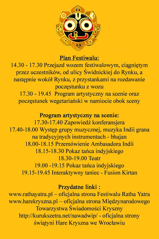 plan-festiwalu